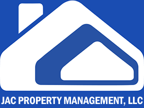 JAC Property Management