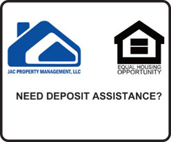Deposit Assistance