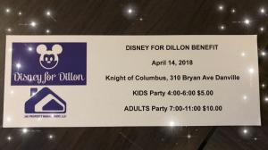 disney-for-dillon-2018