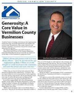 vermilion-country-article-on-jac-property-management
